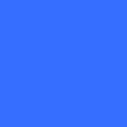 shape1